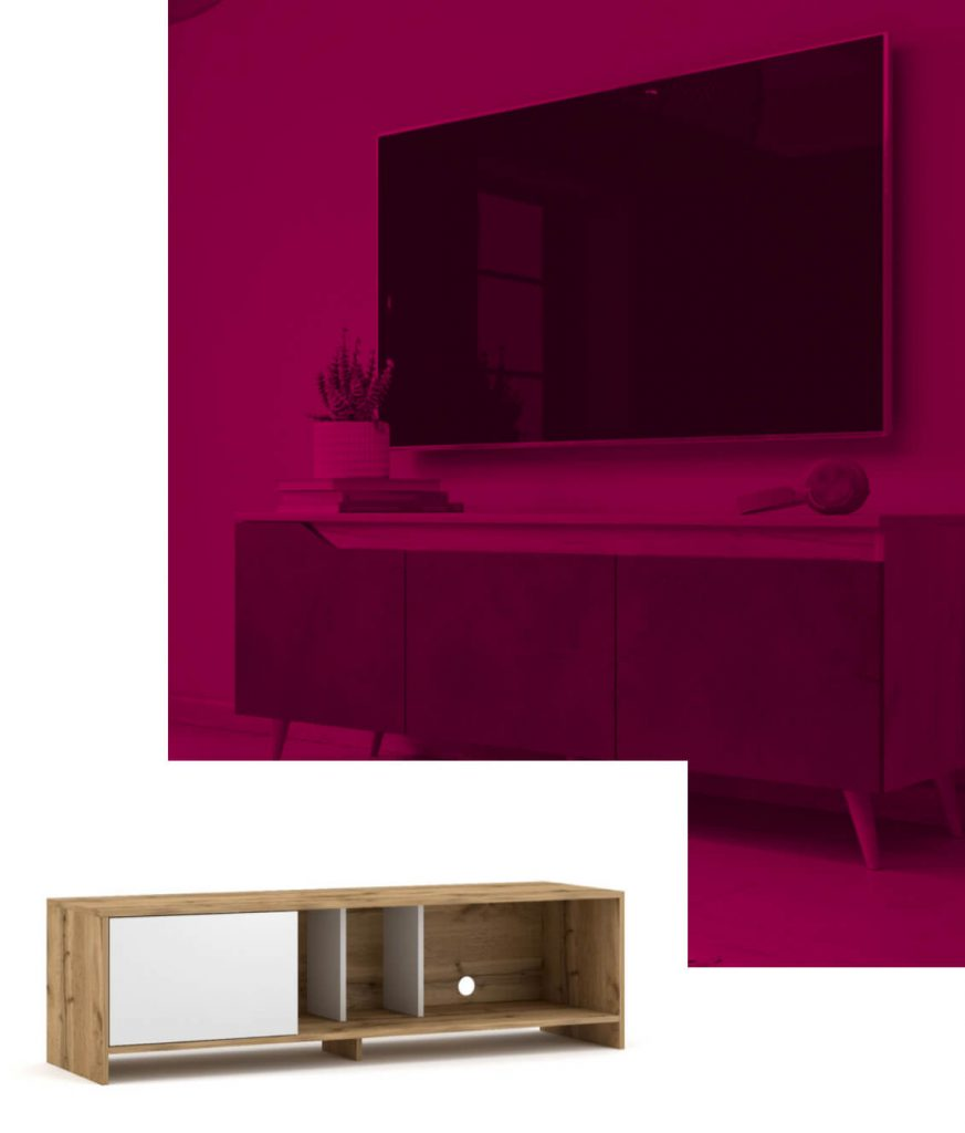 Vivaldi Furniture - About us