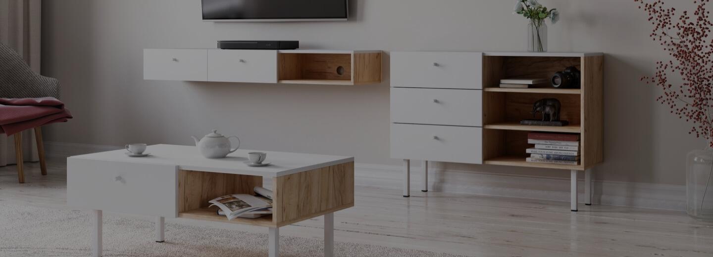 Vivaldi-Furniture-Furniture-for Your-Interior-Master- banner