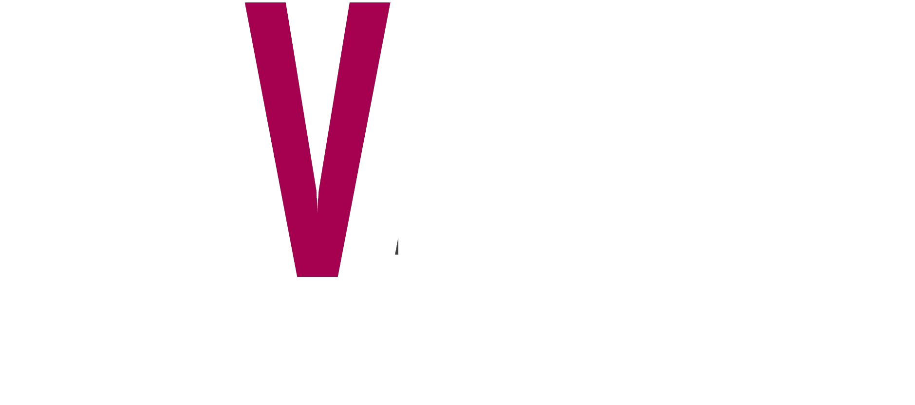 Vivaldi Furniture