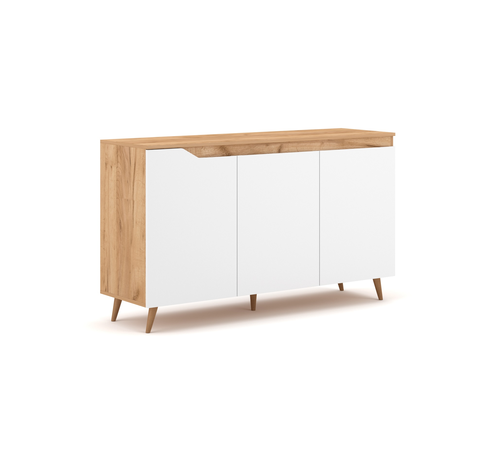 sideboard tue